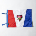 SEAMUS Flag 2021 US OPEN Torrey Pines