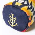 SEAMUS Fairway Wood Cover Marseille PENDLETON Diamond Peak