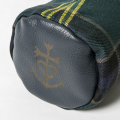 SEAMUS Fairway Wood Cover Marseille US Army Navy Leather