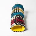 SEAMUS FW Cover PENDLETON Scorpio Fabric