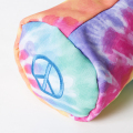 SEAMUS Fairway Wood Cover Tie Dye
