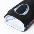 SEAMUS Hybrid Cover O MacTavish Black Melton