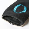 SEAMUS Hybrid Cover O PENDLETON Rancho Arroyo Black