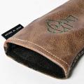 SEAMUS Hybrid Cover Timberline Twill