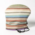 SEAMUS Iron Cover PENDLETON Serape Stripe