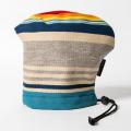 SEAMUS Iron Cover PENDLETON Turquoise Serape Stripe