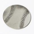 SEAMUS Marker Baseball