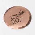 SEAMUS Marker Seamus Copper