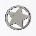 SEAMUS Marker Star