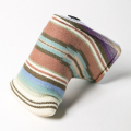 SEAMUS Putter Cover PENDLETON Serape Stripe