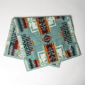 SEAMUS Towel PENDLETON Chief Joseph