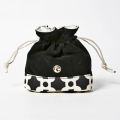 Spartina449 Keepsake Drawstring Black