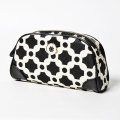 Spartina449 Golf Accessory Pouch Black