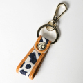 SPARTINA  KEY CHAIN Sailor's Watch