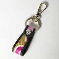 SPARTINA  KEY CHAIN Sirena