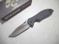 【Kershaw】EMERSON CQC-7Kフォールディングナイフ