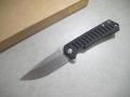 【Tangram】Progression TG3008A1 フォールディングナイフ