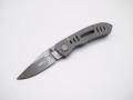 【TOPS KNIVES】Gent-Xフォールディングナイフ