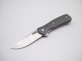 【BUCK】Vantage-Select(スモール)フォールディングナイフ
