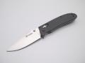 【GANZO】G704フォールディングナイフ