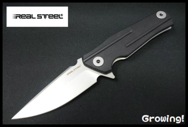 RS7220