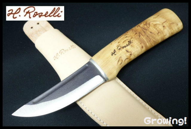 Roselli-R100-1.jpg