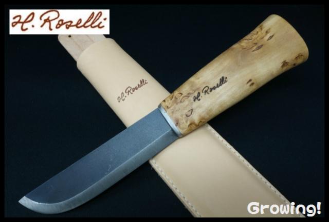 Roselli-R151-1.jpg