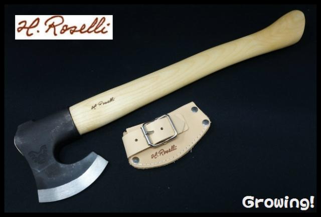 Roselli-R850-1.jpg
