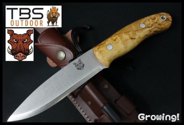 TBS-Boar-K720-CB-FSS-1.jpg