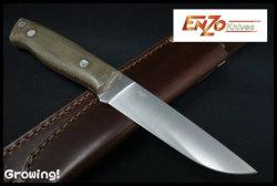 EN-BRI2066-1.jpg
