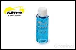 Gatco【ガトコ】■ ホーニング オイル 2オンス 59ml