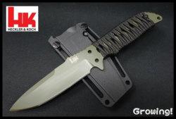 HK55251-1.jpg