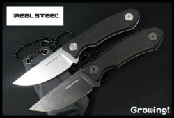 RS3550-RS3551