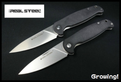 RS7621-RS7622