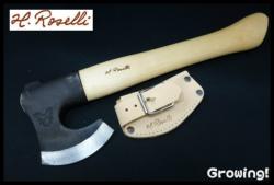 Roselli-R860-1.jpg