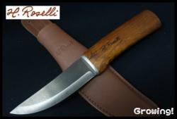 Roselli-RW200-1.jpg