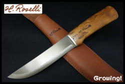 Roselli-RW200L-1.jpg