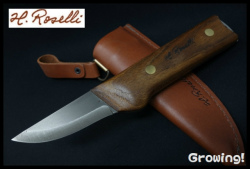 Roselli-RW41-1.jpg