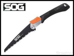 SOG-F10N-ORE