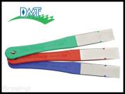 DMT-D2K-1.jpg
