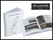 FAL-ABC-BOOK-1.jpg