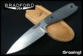 BRAD35S101-1.jpg