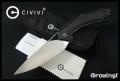 CIV-C904C-1.jpg