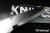 BRI-KIT-2180-5850-3.jpg
