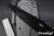 UEXKW-M1911-3.jpg