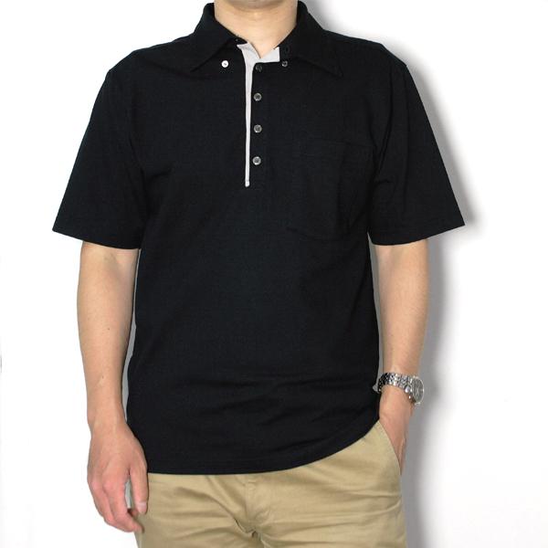 メンズ ボタンダウンシャツ