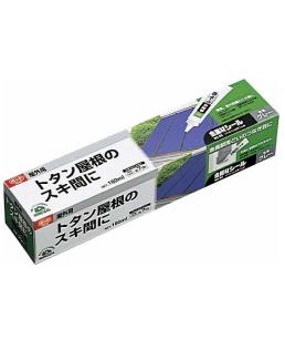 コニシ 金属材シール(グレー)180ml 小箱10箱入り(お取り寄せ品)