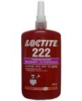 ロックタイト(LOCTITE) 222 250ml