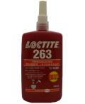 ロックタイト(LOCTITE) 263  250ml