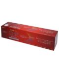 3M フィルタレット 空気清浄フィルター エアコン用 ハイグレードロールパック 小箱6個入(お取寄せ品)